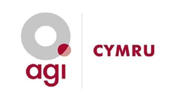 AGI Cymru