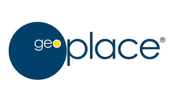 GeoPlace - Places for People 2021