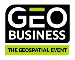GEO Business 2021