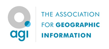AGI The Association for Geographic Information