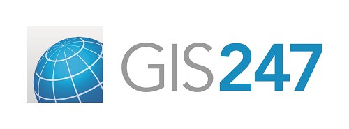 GIS247 Professional eLearning for GIS