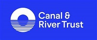 canal and river